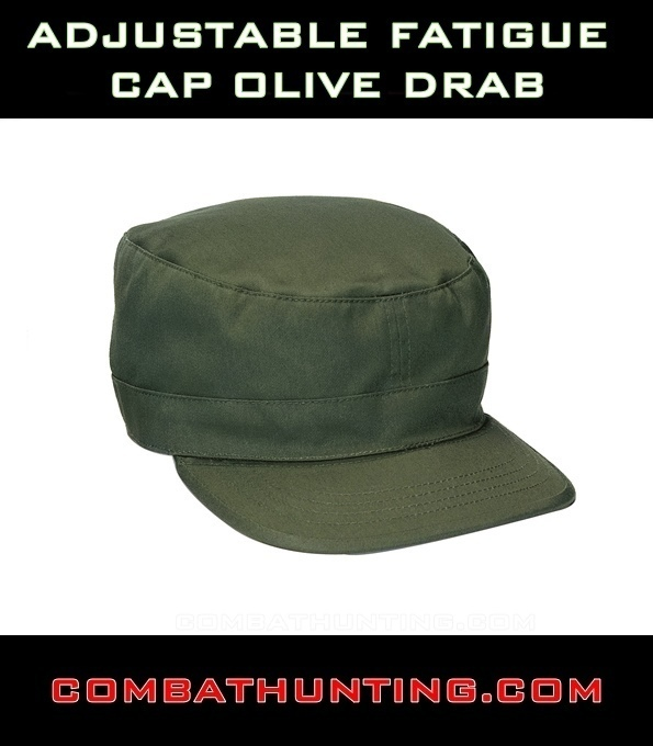 6119c19285f All products in US Military Hats and Caps For Sale.