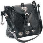 Women's Purses Handbags