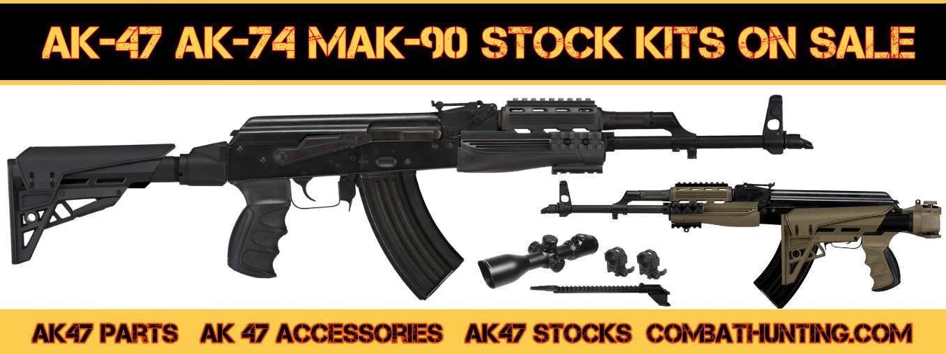 ak47_parts_ak_47_accessories_ak47_stocks.jpg