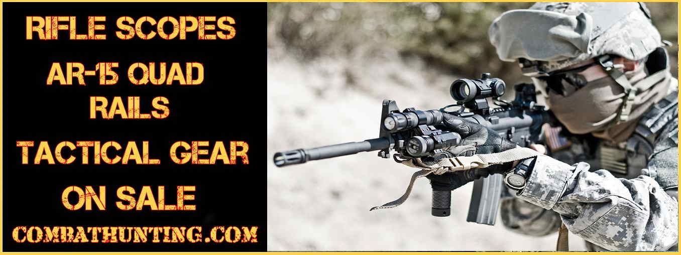 ar-15_parts_ar-15_accessories_for_sale.jpg