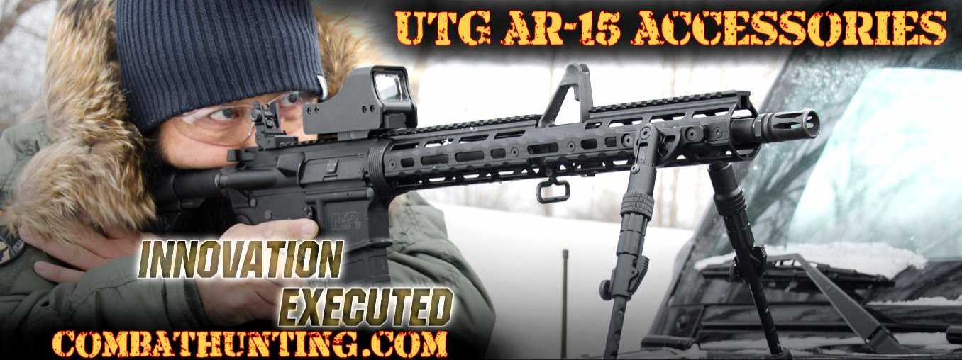 ar_15_part_ar-15_accessories_utg_pro.jpg