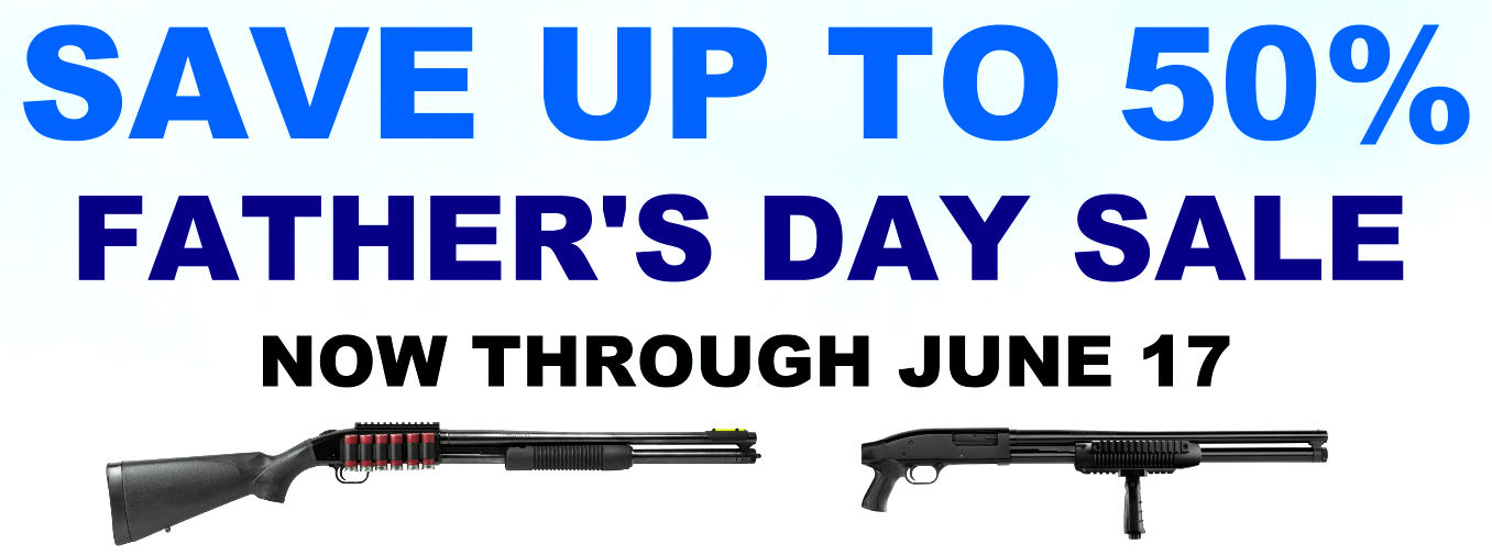 fathers_day_sale_2018.jpg