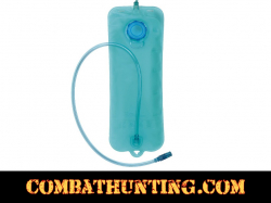 Hydration Systems 2.0 Liter Replacement Bladder