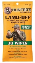 Camo Off Camo Make Up Remover