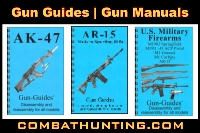 Gun Guides | Gunsmithing Books