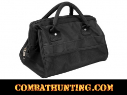 Ncstar Range Bag In Black