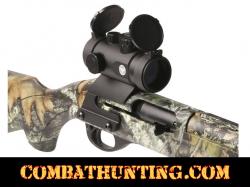 Remington 1100, 1187 Tactical Shotgun Accessories