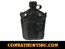 3 Piece Canteen Kit With Cover & Canteen Cup