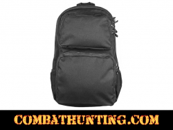 Takedown Carbine Backpack Black
