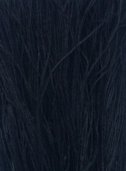 Ghillie Black Synthetic Burlap Threads Material To Make Your Own Ghillie