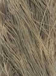 Ghillie Tan Synthetic Burlap Threads Material To Make Your Own Ghillie