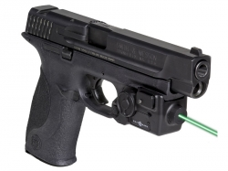 Sightmark Ready Fire G5 Pistol Laser SM25002