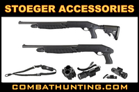 Stoeger Accessories