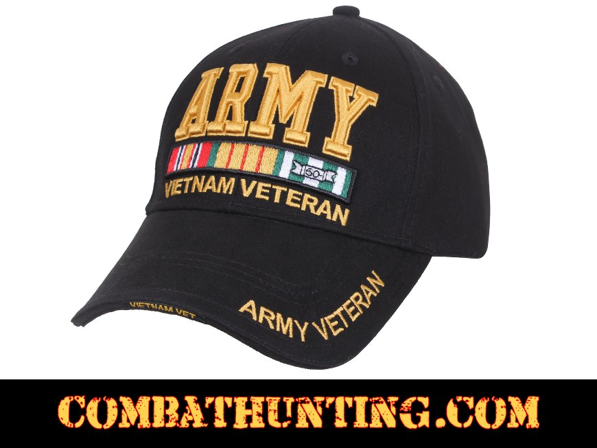 564049c7930c1 All products in US Military Hats and Caps For Sale.