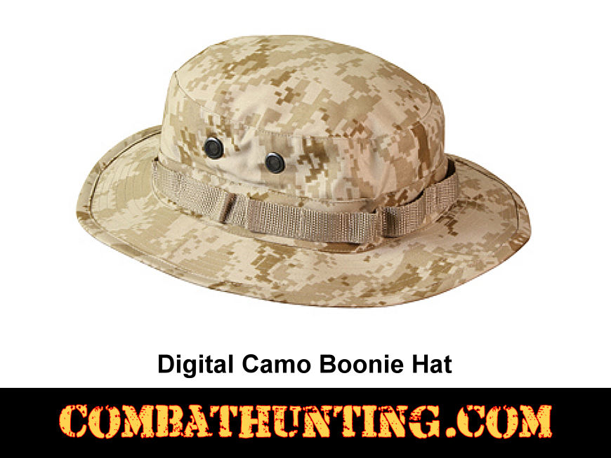 b0506877ee0ff All products in Boonie Hats For Sale - Military Boonie Hats Fast ...