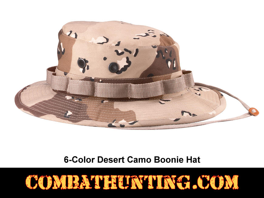 708bcbe830ecd All products in US Military Hats and Caps For Sale.
