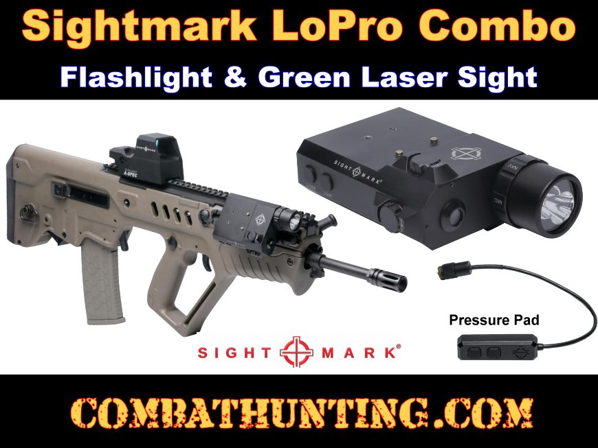 Ar Light With Pressure Switch Tactical Light Mounting Ar15