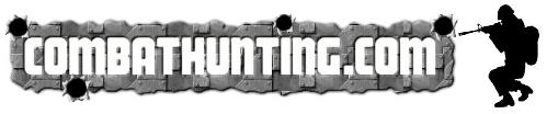 Combathunting.com