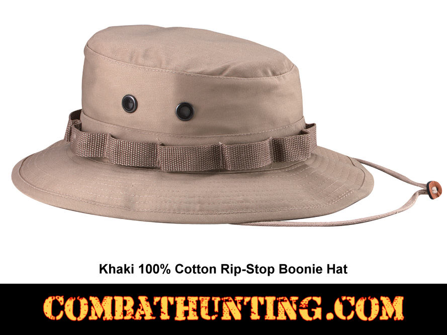 5b0c346de50fd All products in Boonie Hats For Sale - Military Boonie Hats Fast Shipping