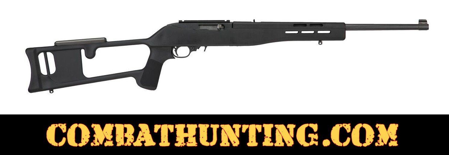 ATI Fiberforce Ruger 10/22 Dragunov Stock style=